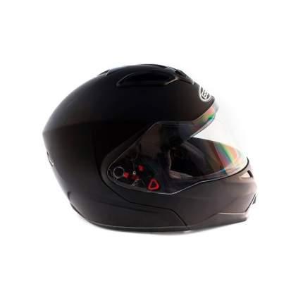 Шлем для мотоцикла GSB модуляр M G-339