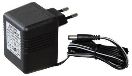 Трансформатор для УФ-лампы Sera Transformator for UV-C lamp 5 W в Marin Biotop Cube 130