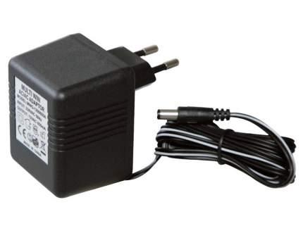 Трансформатор Sera Ballast для аквариума Biotop Nano LED Cube 60, 1,5 A