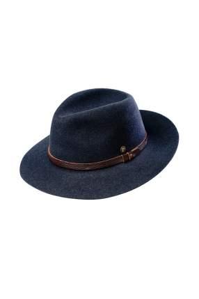 Шляпа мужская Pierre Cardin RIVIERA PC-0108-0281 синяя M