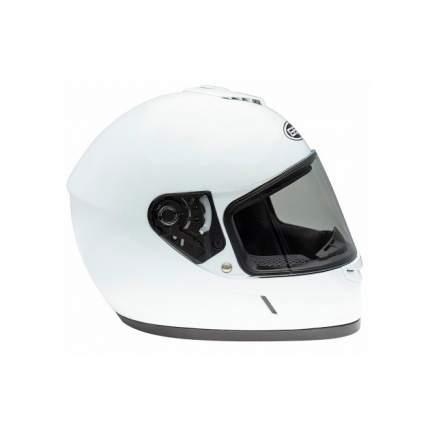 Шлем для мотоцикла GSB интеграл L G-349