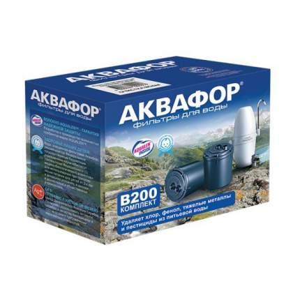 Аквафор В200, 2 шт
