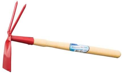 Мотыжка садовая Инструм-Агро 010909 МК-2м с черенком