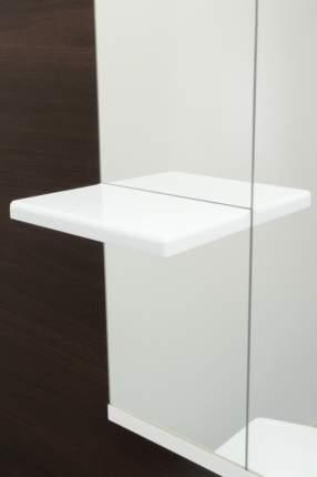 Зеркало-шкаф М-Классик Петра 90 см