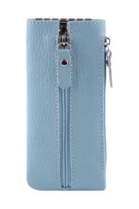 Ключница женская ESSE 74213 голубая