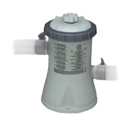 Картриджный фильтр для бассейна Intex 28602