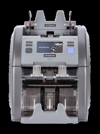 Сортировщик банкнот HITACHI IH-110F