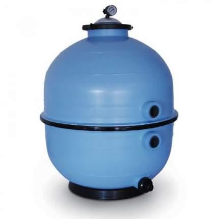 Песочный фильтр для бассейна IML Mediterraneo Д400