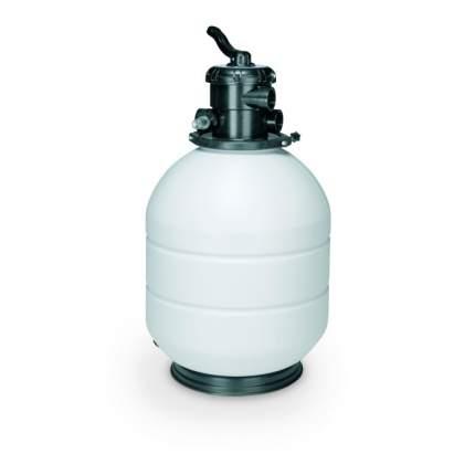 Песочный фильтр для бассейна IML Roma Д400