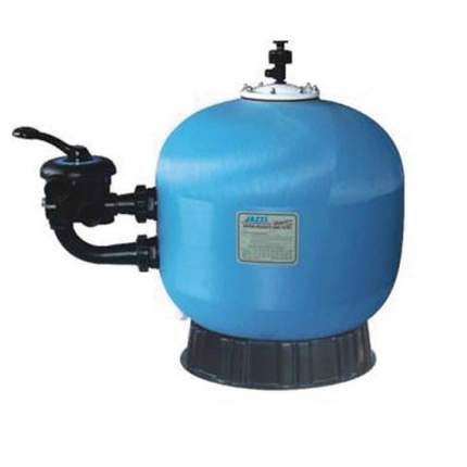 Песочный фильтр для бассейна Jazzi S-Series Д900