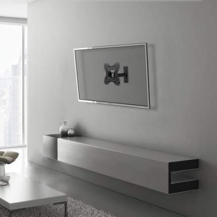 Кронштейн для телевизора Kromax Optima-213 Black