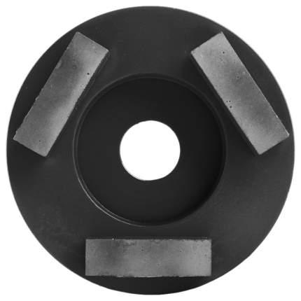 Алмазная шлифовальная фреза MESSER H3-16/18 для мозаично-шлифовальных машин