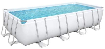 Каркасный бассейн Bestway 56466 549x274x122 см