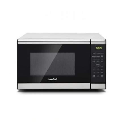 Микроволновая печь с грилем Comfee CMG207E03S