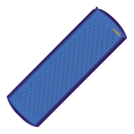 Коврик Tramp TRI-005 синий 190 x 60 x 2,5 см