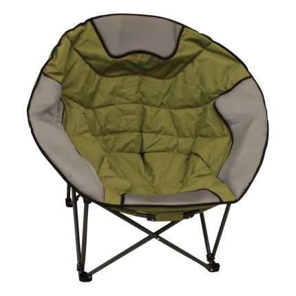 Кресло Green Glade 2307