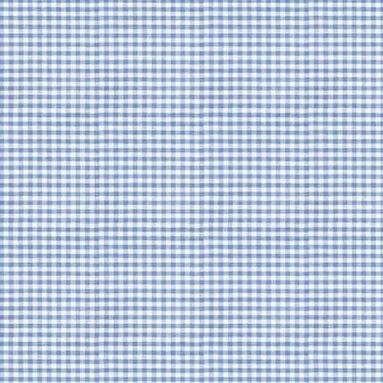 Подушка для беременных Theraline 190 см Клеточка голубая