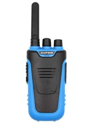 Радиостанция Baofeng BF-T11 Синяя