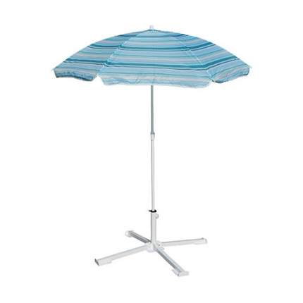 Зонт пляжный КНР BU-028 140 см