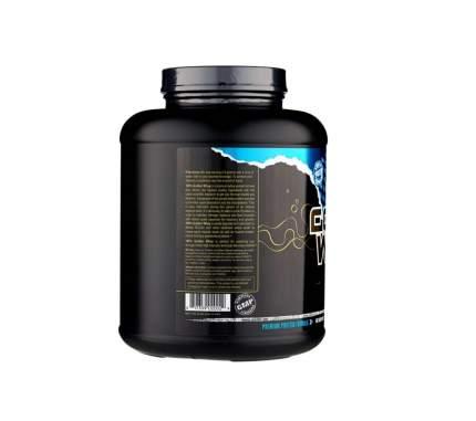 Протеин Maxler 100% Golden Whey 908 г Strawberry Cream
