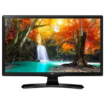 LED Телевизор Full HD LG 22MT49VF-PZ