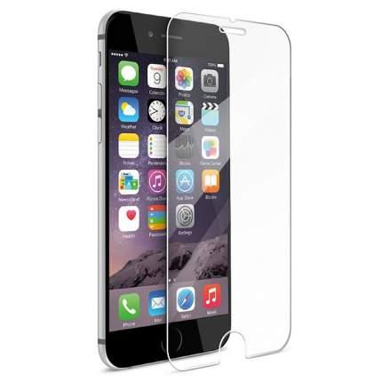 Защитное стекло Nuobi для iPhone 7/8