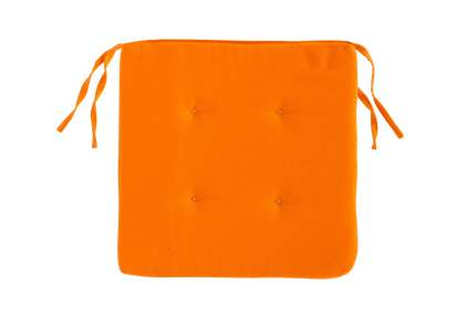 Подушка-галета для стула Linen Way 312