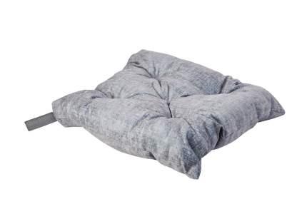 Подушка-сидушка с липучками и тафтингом 23rd Avenue 4859