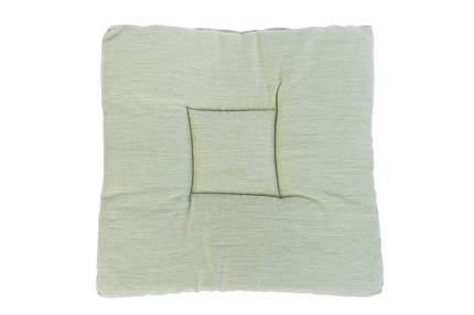 Декоративная подушка-сидушка Hoff Кватро-131