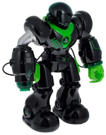 Робот на радиоуправлении Junfa toys Пультовод ZY818335