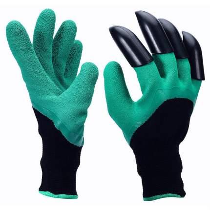 Перчатки с когтями LIE617 LISTOK