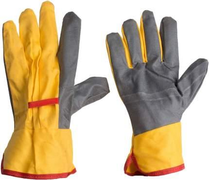 Садовые перчатки Listok LGM30361Y размер XL