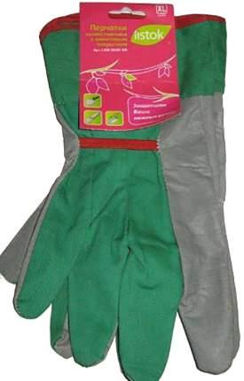 Садовые перчатки Listok LGM30361G размер XL