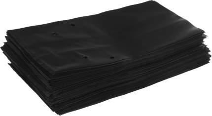 Рассадный пакет Агроком НК030202 17 х 23 см 1 л