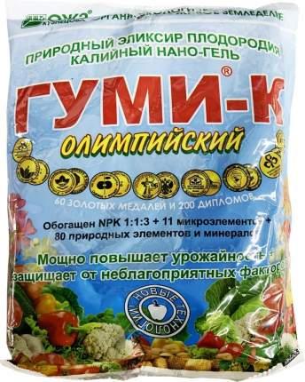 Средство защиты растений от болезней БашИнком НК031359 Гуми-30-К 300 г