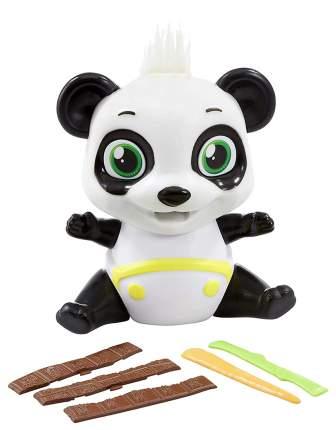 Игрушка интерактивная Лакомки-Munchkinz Панда