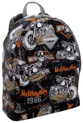 Рюкзак детский ErichKrause Easyline 17 L Motostyle