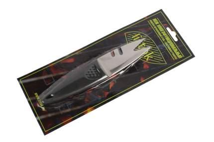 Нож садовый Listok LAPT23002K