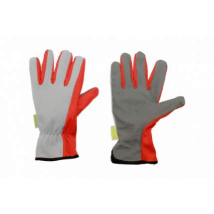 Перчатки виниловые L LIV601-13 LISTOK