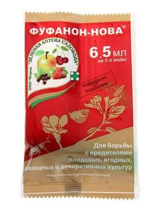 Фуфанон-Нова 6,5мл ЗАС