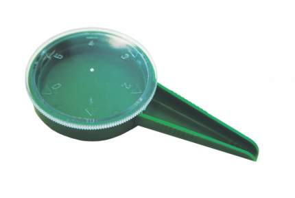Механическая сеялка Грин Бэлт 06-862