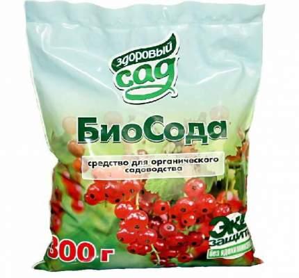 Биологическое средство для защиты от болезней Garden БиоСода БХ4156 300 г