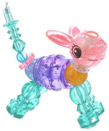 Браслеты волшебные Junfa toys Jewelry pets ZY863978