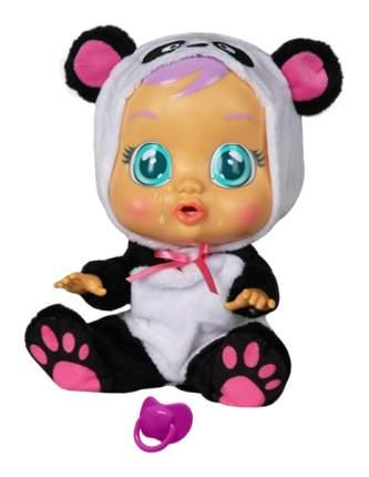 Crybabies Плачущий младенец Pandy