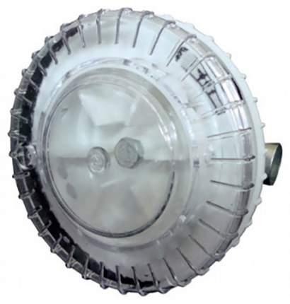Механическая сеялка Инструм-Агро 012210 Барабашка