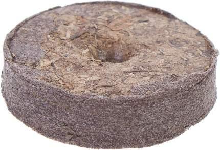 Таблетка кокосовая в сетке d-35мм Дом и Сад