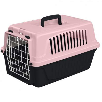 Переноска для животных FERPLAST Atlas 5 Puppy (без аксессуаров) 28x41,5x24,5см