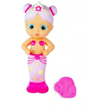 Bloopies Кукла русалочка для купания Sweety
