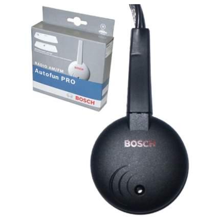 Bosch Антенна для автомобиля Bosch Autofun Pro