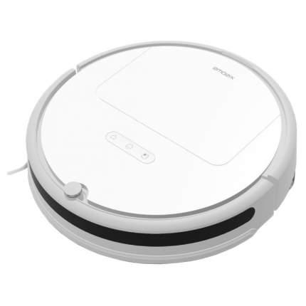 Робот-пылесос Xiaomi  Robot Vacuum Cleaner White (E202-00)